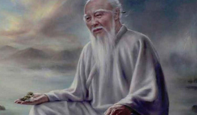 Respectați cele 10 legi Divine și veți avea liniște și fericire în casă