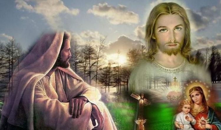 rostiti o rugaciune puternica